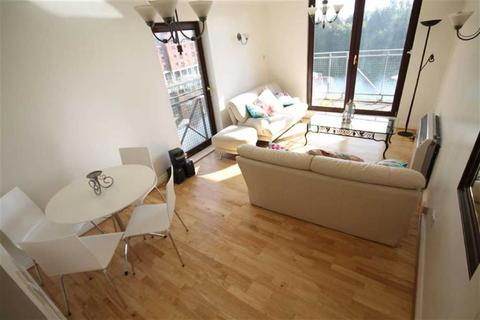 2 bedroom apartment to rent - York Court, Cardiff Bay, Cardiff, Cardiff
