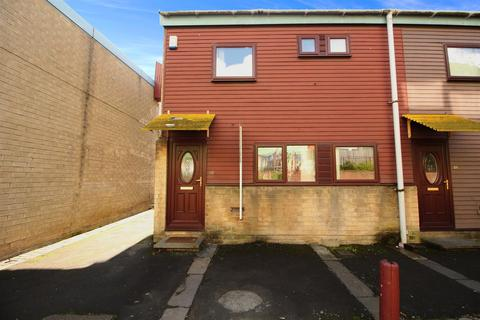 3 bedroom terraced house for sale - Chirton Wynd, Newcastle Upon Tyne