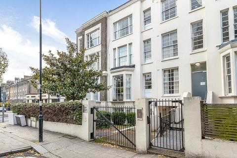 Studio for sale - Cliff Court, Cliff Road, Camden Town, London, NW1