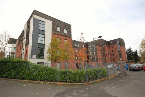2 bedroom apartment for sale - The Boulevard, West Didsbury, Manchester