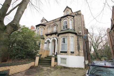 2 bedroom apartment to rent - Mayfield Road, Whalley Range, Manchester