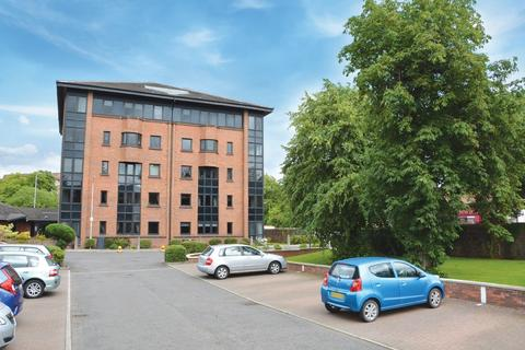 2 bedroom flat for sale - 38 McLaren Court, Giffnock, G46 6UF