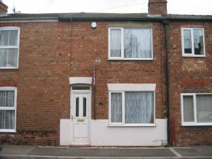 3 Bedrooms House for rent in Browns Road, Boston PE21