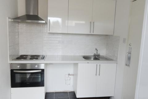1 bedroom flat to rent - Orchardson Avenue, Leicester LE4