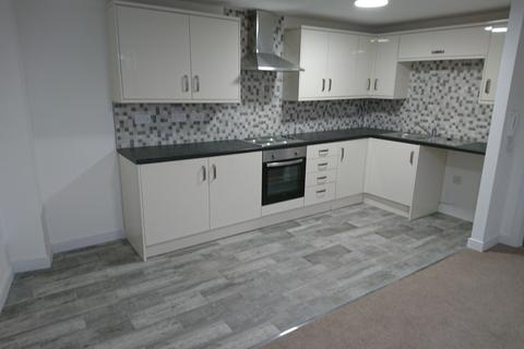 2 bedroom apartment to rent - King Street, Dudley