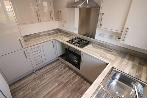 3 bedroom house to rent - Bishop Alcock Road, Hull,