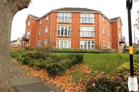 2 bedroom apartment for sale - Shaftmoor Lane, Hall Green, Birmingham