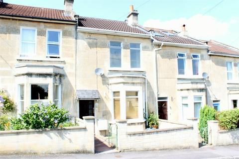 4 bedroom house to rent - Malvern Buildings (P0354)