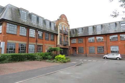2 bedroom apartment for sale - Webbs Factory, Brockton Street, Northampton, NN2