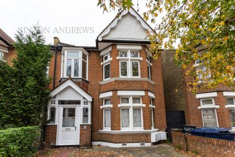 Studio for sale - Craven Avenue, Ealing, W5