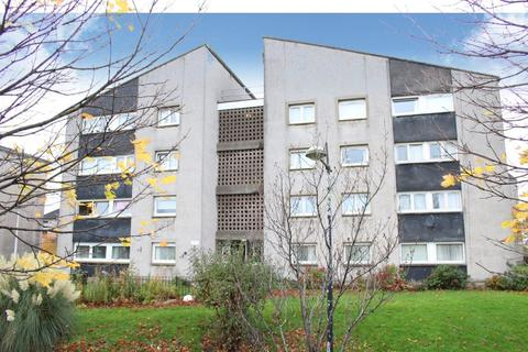 3 bedroom ground floor flat for sale - G/R, 36 Mill Court, Rutherglen, Glasgow, G73 2SF