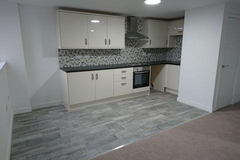 1 bedroom apartment to rent - King Street, Dudley