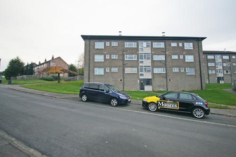 2 bedroom flat to rent - 17 St James Drive, Horsforth, Leeds 18