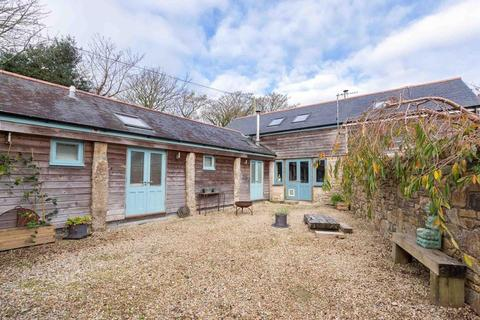 3 bedroom property for sale - Trereife, Penzance, West Cornwall , TR20