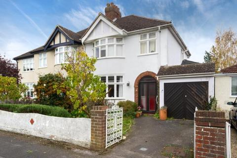 3 bedroom semi-detached house for sale - Langley Close, Headington, Oxford, Oxfordshire