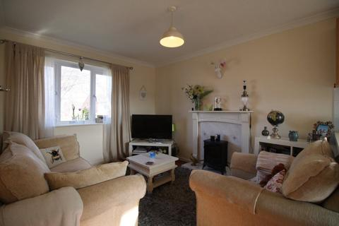 1 bedroom flat to rent - Didcot Close, Shrewsbury, Shropshire
