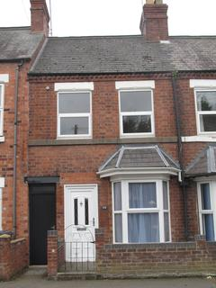 3 bedroom terraced house to rent - Tankerville Street, Sy2