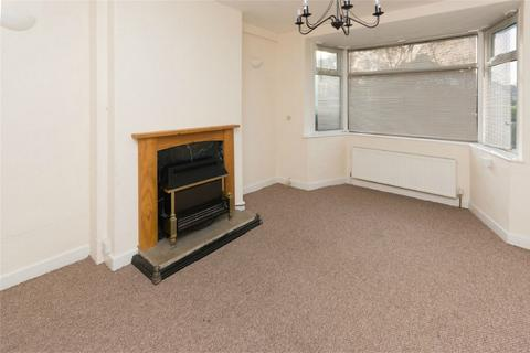 1 bedroom flat to rent - Tang Hall Lane, YORK