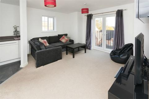 2 bedroom detached house for sale - College Court, Dringhouses, YORK