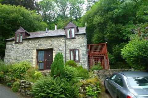 2 bedroom cottage for sale - Cwm Bach, Cwmtydu, Llwyndafydd, Llandysul, Ceredigion