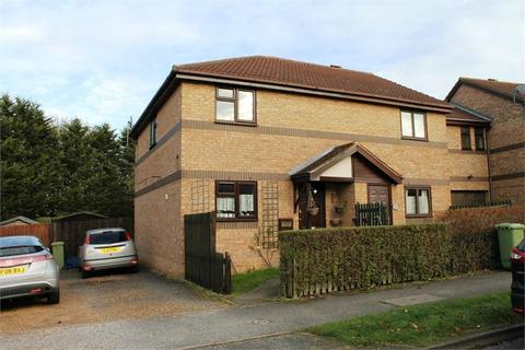 3 bedroom semi-detached house to rent - Shenley Church End, MILTON KEYNES, Buckinghamshire