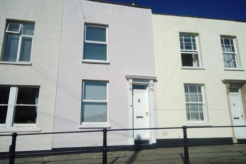 2 bedroom cottage to rent - Worrall Road, Clifton, Bristol