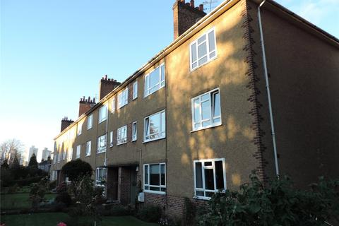 2 bedroom flat to rent - 2/1, 33 Corrour Road, Glasgow, Lanarkshire, G43