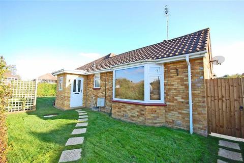 2 bedroom semi-detached bungalow for sale - Vineyards Close, Charlton Kings, Cheltenham, GL53