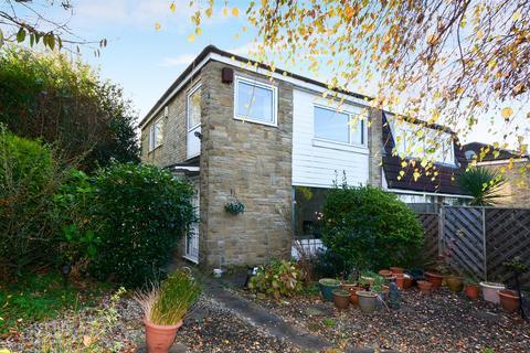 3 bedroom semi-detached house for sale - Dale Park Rise, Cookridge