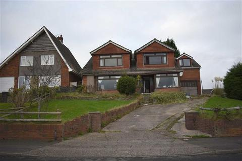 6 bedroom detached house for sale - West Cross Lane, West Cross, West Cross Swansea
