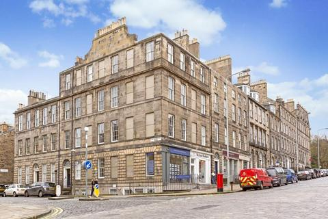 2 bedroom flat for sale - 72/5 Northumberland Street, New Town, EH3 6JG
