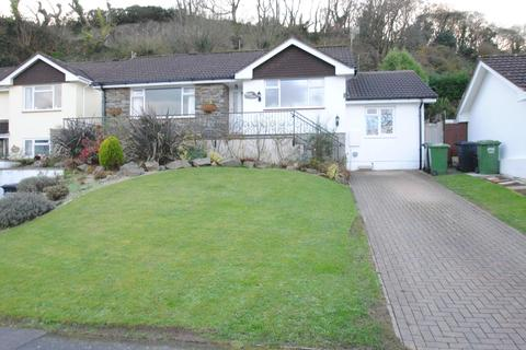 4 bedroom bungalow for sale - Willow Close, Ilfracombe