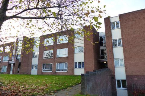 1 bedroom flat for sale - Newlands Court,Brookvale Village,Erdington