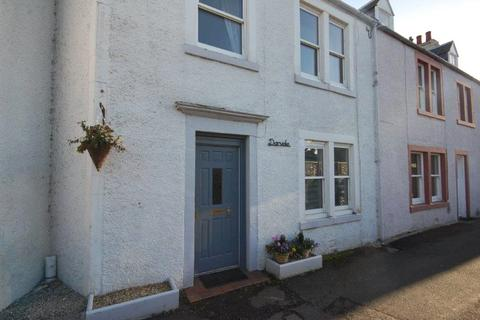 2 bedroom terraced house to rent - Darvale, Smiths Road, Darnick, Melrose, Scottish Borders, TD6
