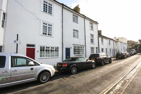 3 bedroom house for sale - North Gardens, Brighton