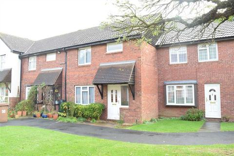 3 bedroom house for sale - Sheppard Drive, Chelmer Village, Chelmsford