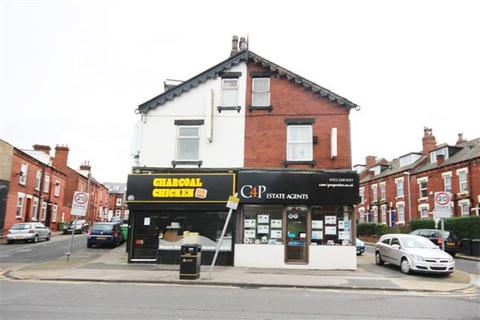 Property for sale - Roundhay Road, Leeds