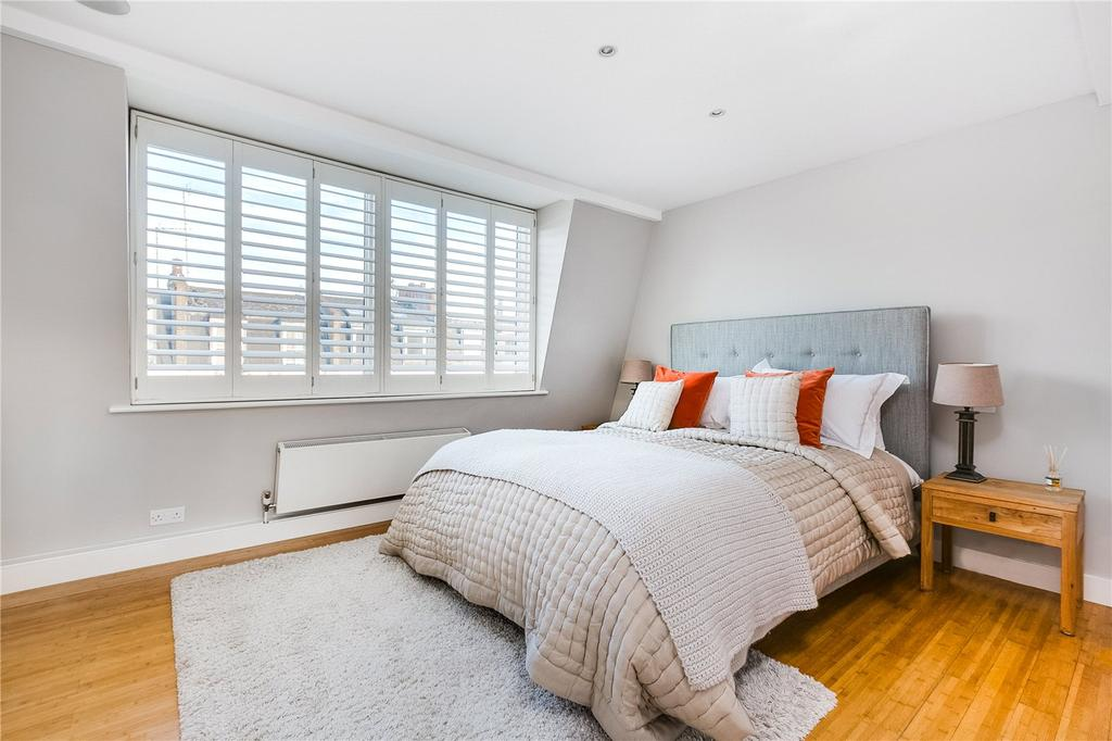 Westmoreland terrace pimlico london 3 bed house 3 445 for 11 westmoreland terrace