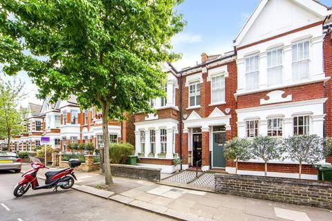 5 bedroom semi-detached house to rent - Defoe Avenue, Kew, Surrey
