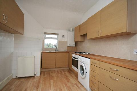 2 bedroom apartment to rent - Wollaton Road, Beeston, Nottingham, NG9