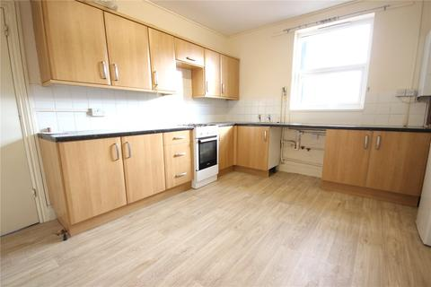 2 bedroom maisonette to rent - Gloucester Road, Horfield, Bristol, BS7