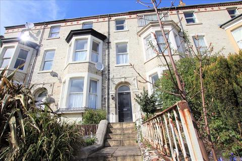 1 bedroom apartment to rent - Westbourne Grove, Scarborough