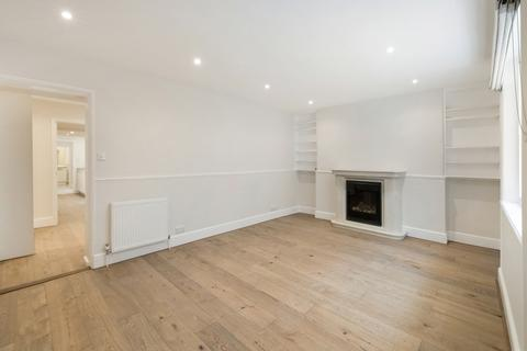 2 bedroom apartment to rent - Sydney Street, South Kensington, London, SW3