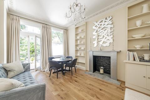1 bedroom flat to rent - Stanwick Road, W14
