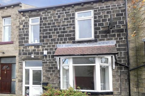 3 bedroom terraced house to rent - Bankfield Terrace, Baildon, Shipley, West Yorkshire