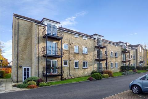 2 bedroom retirement property for sale - Jim Laker Place, Shipley, West Yorkshire