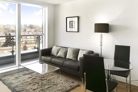 1 bedroom flat to rent - Baquba Building, Conington Road, London, SE13