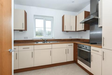 1 bedroom flat to rent - Cumberland Place Catford SE6
