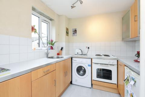 Studio to rent - Bowman Mews London SW18