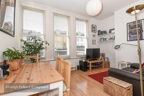 1 bedroom apartment to rent - Stroud Green Road Stroud Green N4